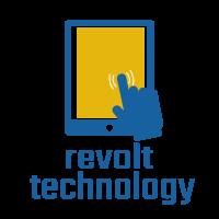 Actualités Technologiques